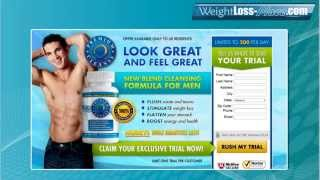 Premium Cleanse Male Review - Boost Your Energy And Health Thumbnail