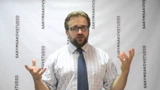 Менеджер по продаже фитнес услуг - часть 2 (с юмором)
