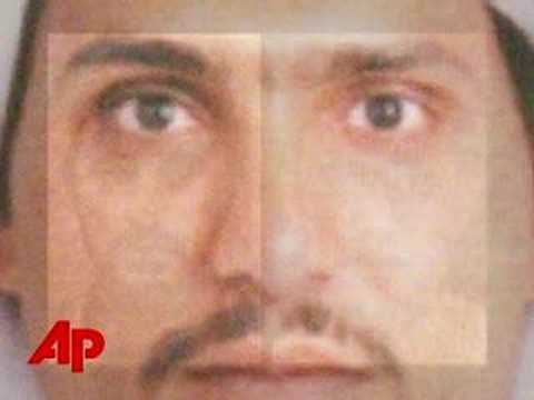 Iraqi Army: Al-Qaida in Iraq Leader Arrested