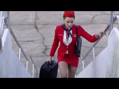 flight attendant beautiful girl |Japanese AV Movie Xnxx apetube kynuo