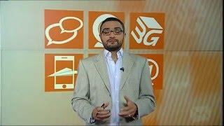 """هل يحقق التحالف الاسلامي لمحاربة """"الارهاب"""" أهدافه؟  برنامج نقطة حوار"""