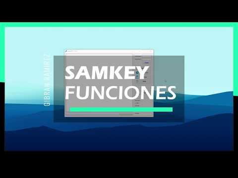 How to by SamKey TMO Credit, Create SamKey Account | SamKey