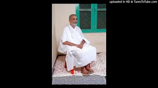 26(MP3) Sadhak anushasan men rahe 14.2.05 morning