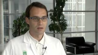 Besserer Ausgang bei Staphylococcus aureus Bakteriämie