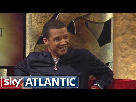 Anatomy Of A Grey Worm - Thronecast | Game Of Thrones