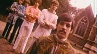 purple-harum_back_italy Procol Harum Conquistador 1972