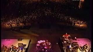 20. АриЯ - Осколок льда - 2002(премьера клипа)