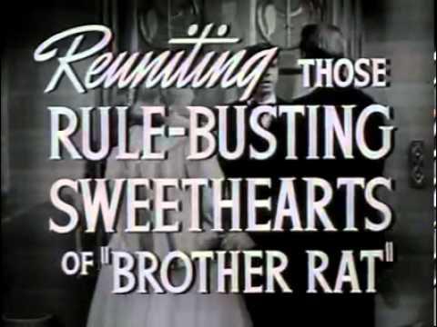 brother rat 1938 vidimovie