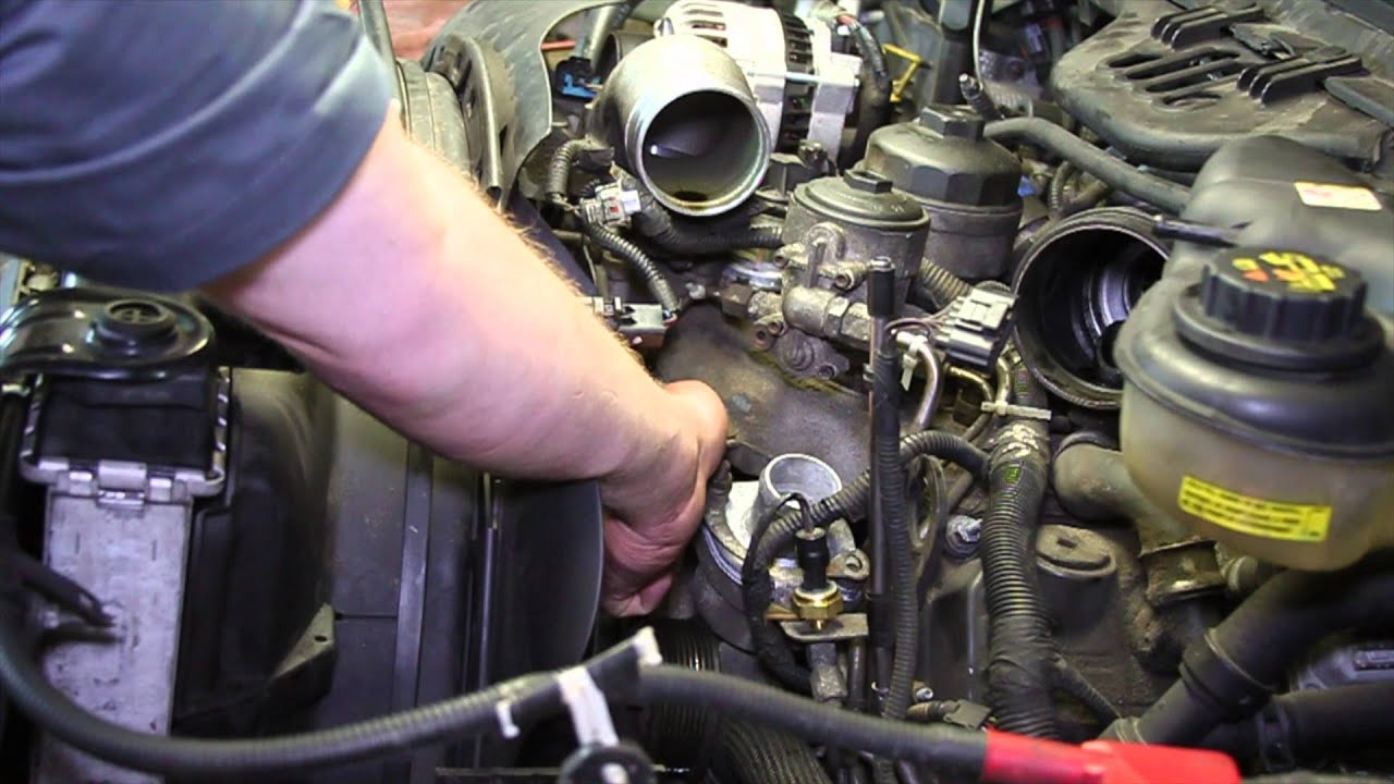 saab engine coolant
