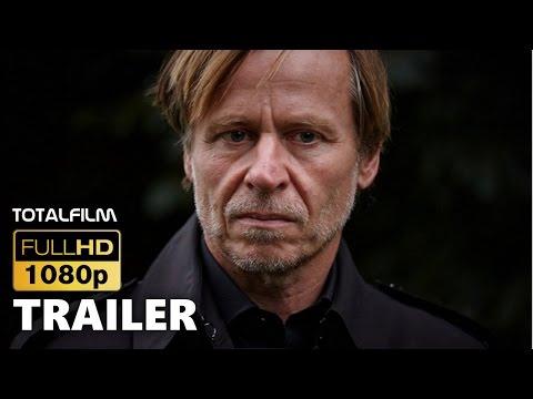 Rodinný film (2015) CZ HD trailer