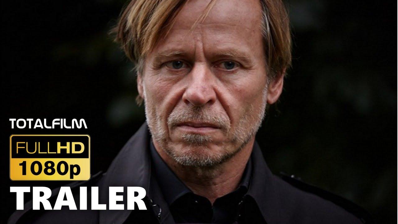 Rodinný film (2015) CZ HD trailer - YouTube