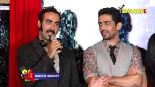 Ranvir shorey: i can't say no to konkona sen sharma | spotboye