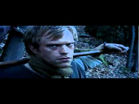 Robin Hood   1x03   Who shot the sheriff