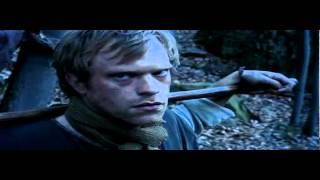 Robin Hood   1x03   Who shot the sheriff