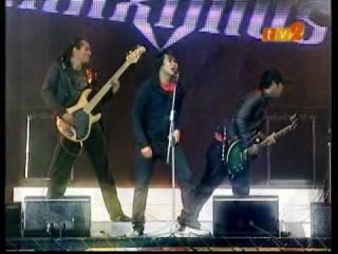 Maximus - Jadikan Ia Rahsia - Konsert Gegar Generasiku 2009.mp4