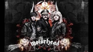 Shoot 'em Down - Motorhead (Cover)