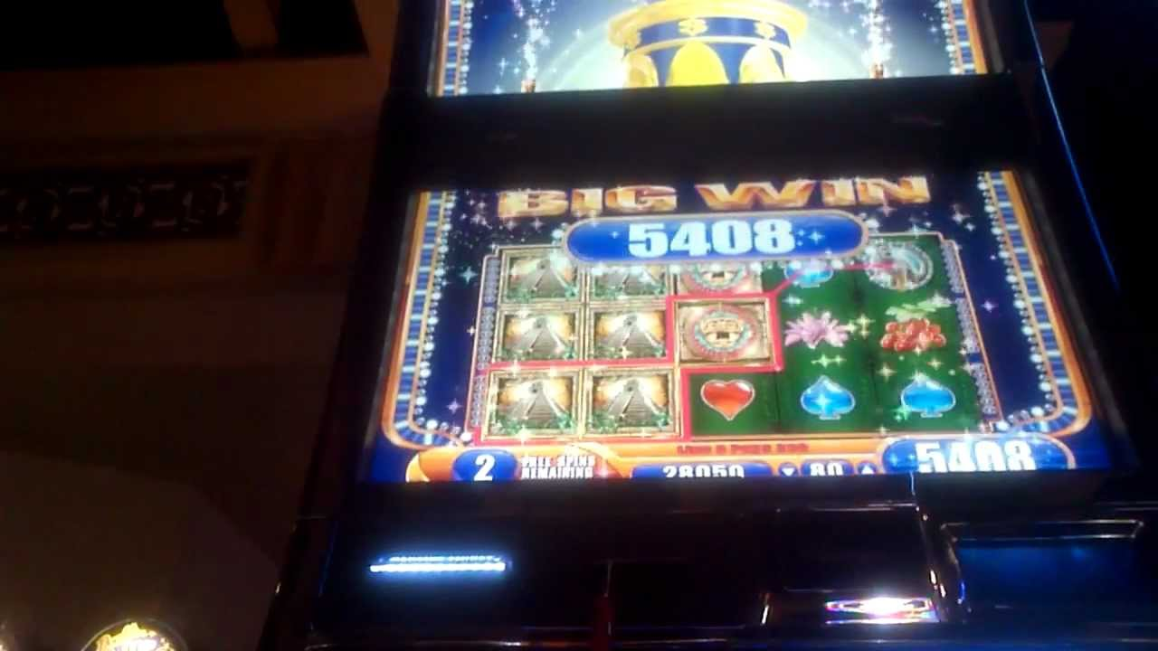 Hollywood casino charles town craps