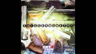 Onyx - Stick Up - Triggernometry