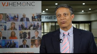 Selinexor combination regimens reduce toxicity