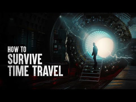 How to Survive Time Travel