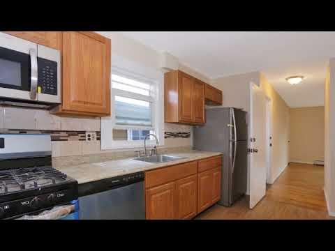 430 Bramhall Ave, Unit 2, Jersey City, NJ 07304