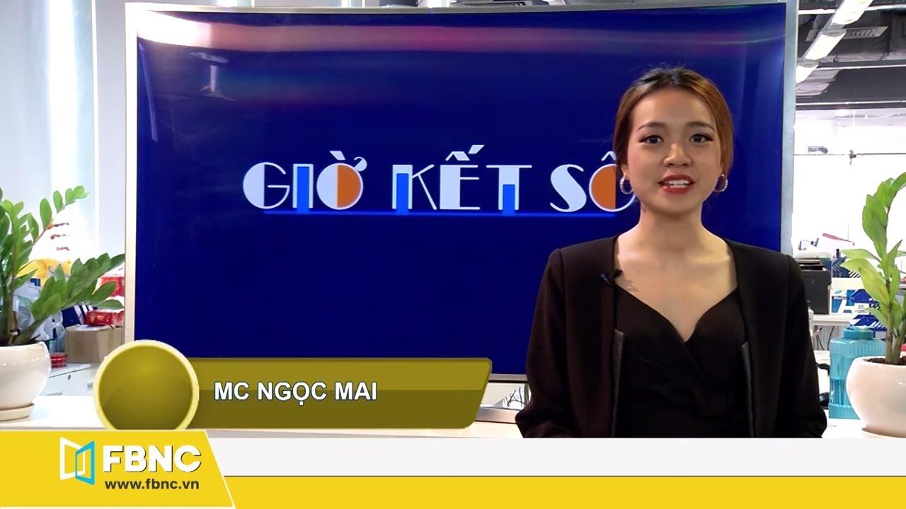 Tin tức Chứng khoán mới nhất 27/3/2020: Tổng hợp diễn biến thị trường CK nổi bật trong tháng 3