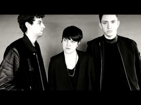 The XX - Crystalised (Vintage Culture Remix)