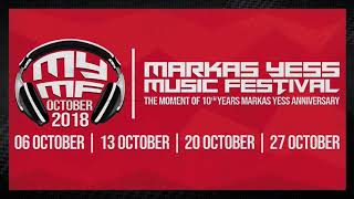 Download Video Halloween party MARKAS YESS Execuitve cafe and karaoke tulungagung MP3 3GP MP4