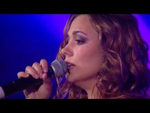 Певица-Илона