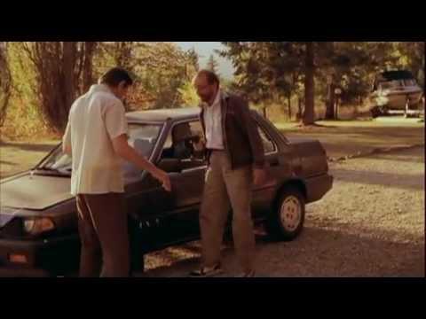 Deepwater [full movie] (2005)