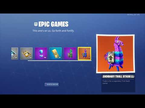 How To Get Fortnite Save The World Free! (XBOX, PS4, PC) *Season 9*
