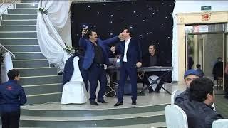 Ламияз асланов  свадьба  в шымкенте 2018