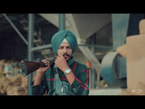 Download Velly   Mr. Dhatt   Kuljinder Singh Photography   Sony A7iii   Ft. Kuljinder Group