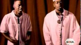 Jaz-O AKA The Jaz feat. Jay-Z - The Originators Mp3