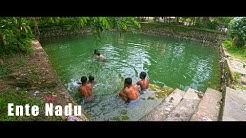 Ente Nadu, Tharam padipicha koodaram Song