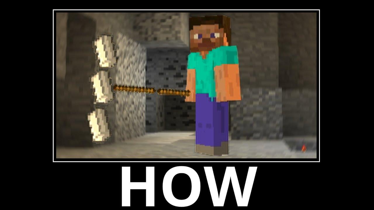 Download WAIT WHAT (Minecraft) #21