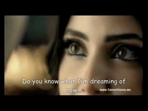 Tamer Taarfy - English Subtitle