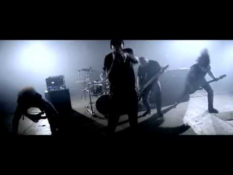 BLACK TONGUE - COMA [OFFICIAL] [HD]