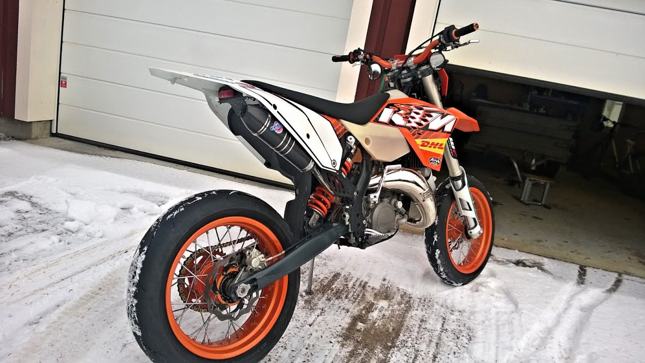 motos casco ktm 125 supermoto. Black Bedroom Furniture Sets. Home Design Ideas