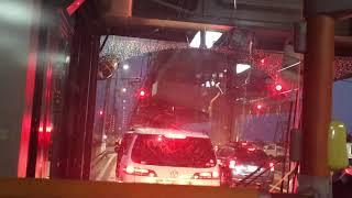 名古屋市バス NH-296
