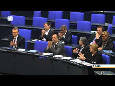Christina Jantz-Herrmann (SPD) verlegt Königsberg nach Polen und befürwortet weitere Europäisierung