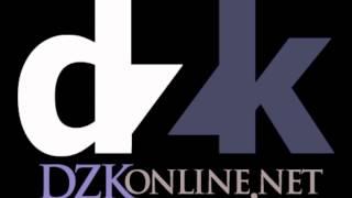 DZK - Stormbringer