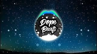 Otilia_-_Bilionera_|_Remix_|_Nkd_&_Tricky_Beats