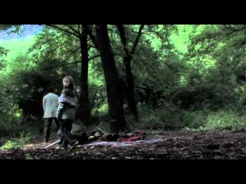 Sàmara – Trailer Ufficiale HD ITA (AlwaysCinema)