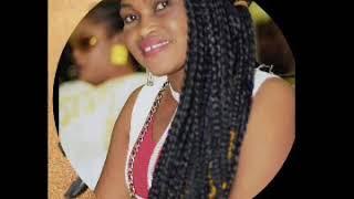 Download Video Yass feat Natou m'dolé. Audio MP3 3GP MP4