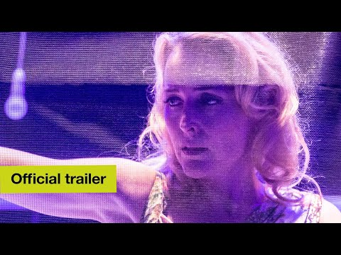 OfficialTrailer| Young Vic's A Streetcar Named Desire| National Theatre at Home