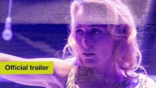 Official Trailer |  Young Vic's A Streetcar Named Desire | National Theatre at Home
