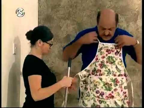 Στο Παρά Πέντε (11 Μαΐου 2008) Sigma TV