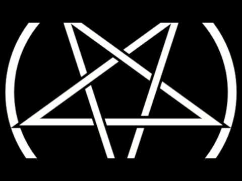 The Demonic Bible Audiobook