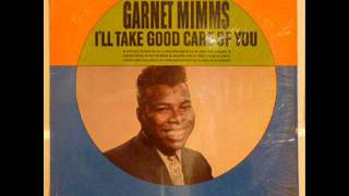 Garnet Mimms That Goes To Show You